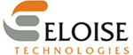Eloise Technologies, Indore